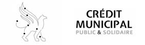 CREDIT-MUNICIPAL-DE-BORDEAUX